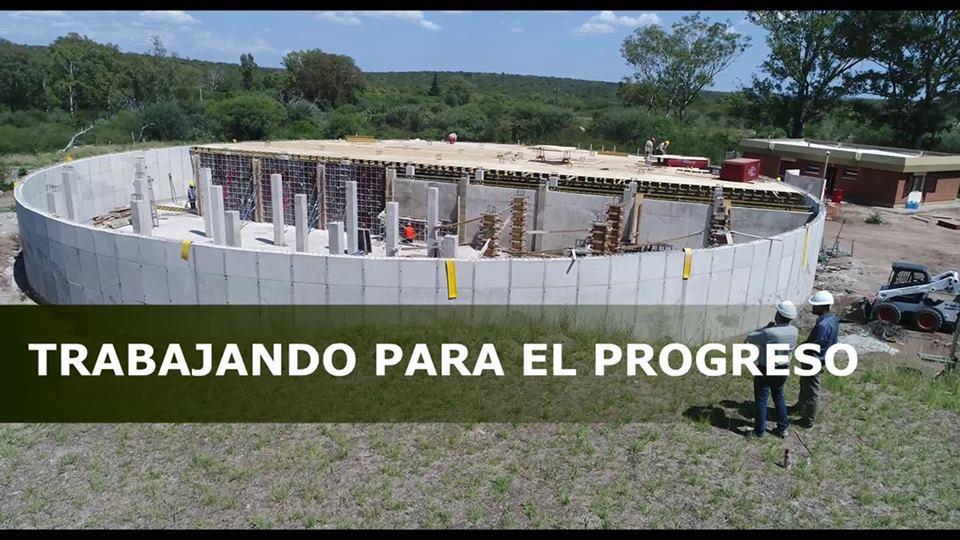 trabajando-progreso