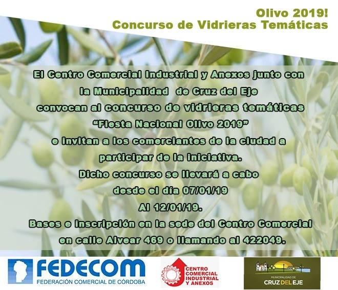 vidrieras-tematicas-olivo2019