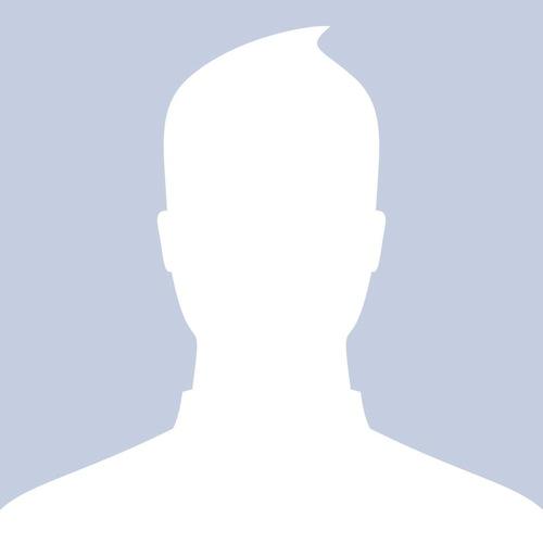 perfil-defecto