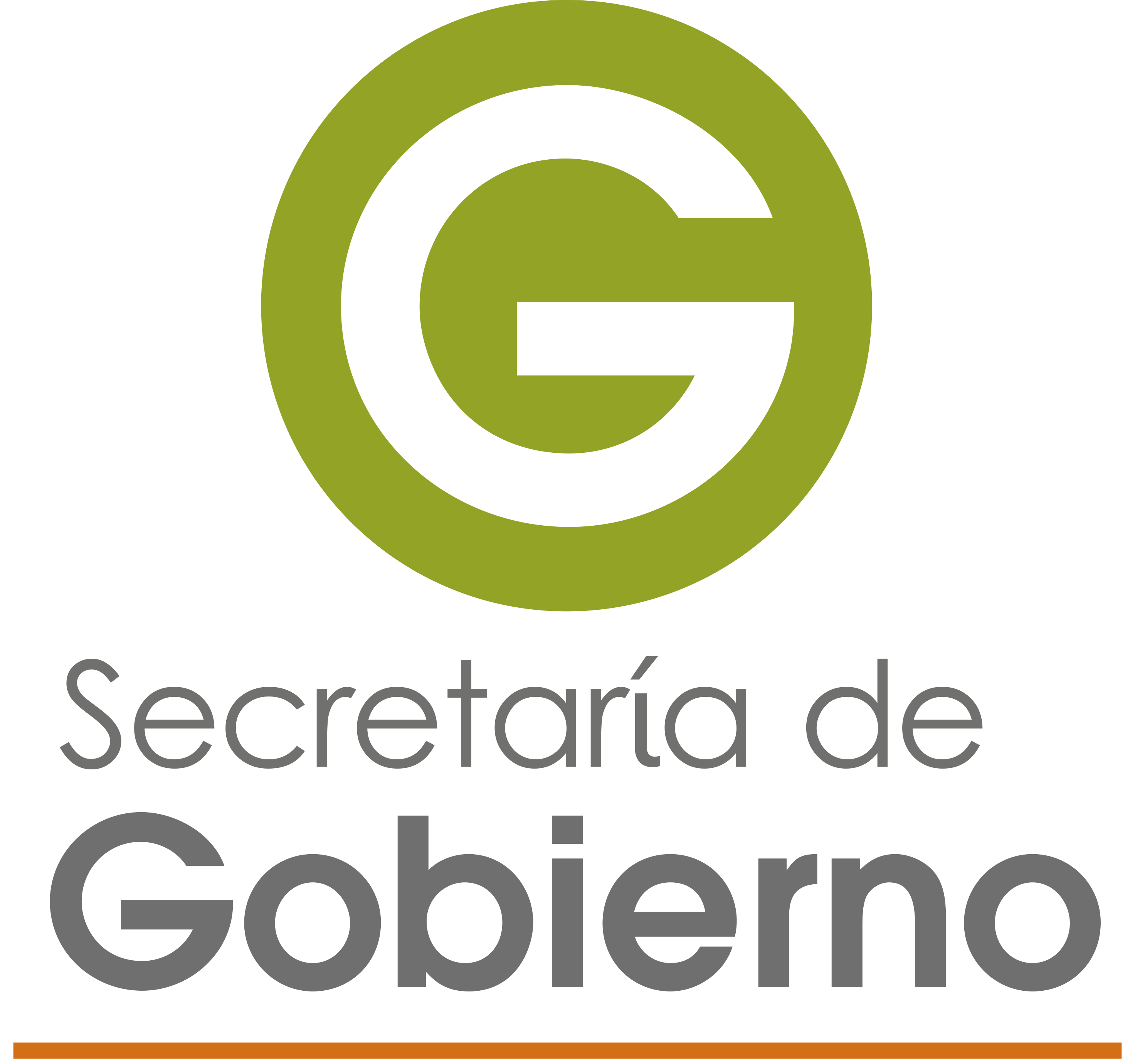 sec.gobierno